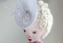 A doll's story vi