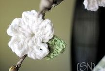 H - Crochet how to