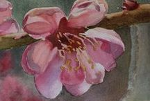 {Fine Art America store} / Originals and Prints from Sandrine Pelissier on sale at Fine Art America