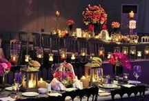 Events by KM Events