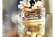 Perfume♡