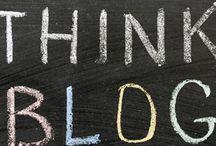 Bodacious Blogs & Tips
