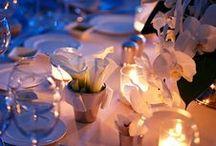 Flower Arrangements by KM Events