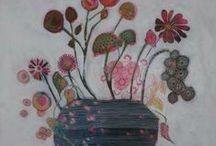 {Saatchi Online store} / Paintings for sale by Sandrine Pelissier on Saatchi online store