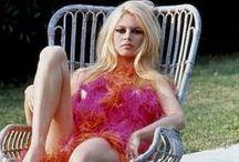 The Other BB, Brigitte Bardot