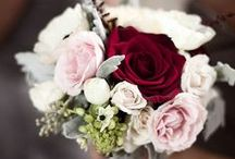 Wedding Ideas / by Emily Clawson