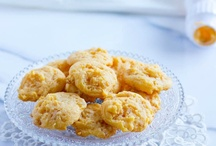 {Southern Grub}  / Southern Comfort Foods / by Southern Mommas
