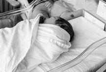 Baby / by Cassie Goodman