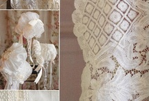 Lace luscious lace