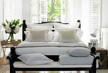 Home Inspiration / just a touch of pINSPIRATION