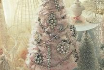 Christmas & Festivities