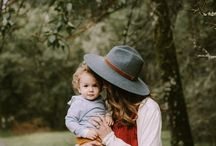 . mama bird . / Advice for Moms First time Moms Moms with two under two Mom of boys Developmental activities for each stage Mama blogger