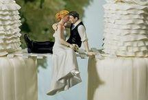Wedding<3 / by Katie Ferrell