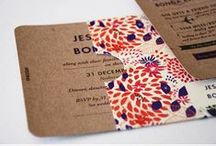 Design Inspiration / by Mary Hannah Prevot