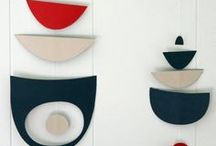 print & pattern / by Lau Bee
