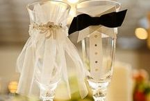 Wedding ideas / Bodas y Matrimonio