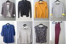 More clothes :)