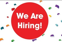 Jobs @ Better Bathrooms / Hard working, creative and motivated? Take a look over our latest job vacancies and join our award winning team here at Better Bathrooms.
