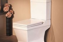 Toilets / Better Bathrooms offer a wide range of toilets from £69. Buy quality Modern or Traditional Toilets online today, we have a large range of W.C Toilets, Back To Wall Toilets Modern or Traditional Toilets perfect to suit any taste.