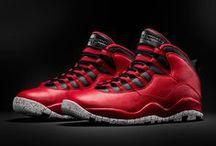 Sport shoes...