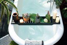 Decor~Bath