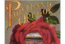 Oregon trip! / Colton & Katie explore Oregon!