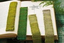 Knitting as art