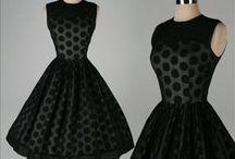 Beautiful Dresses / Vestidos