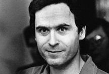 Theodore Robert Bundy