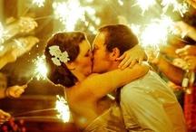 wedding inspiration / by Renee B.