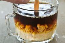 coffee. / all things java.
