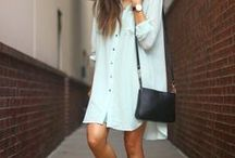 Style Me Pretty / by Katelyn Starbuck