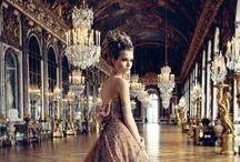 My Style / Mooie spullen!