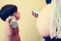 Várandósság / Sokféleképpen tudjuk mondani, hogy valakinek kisbabája lesz: várandós, állapotos, terhes, áldott állapotú, anyai örömök elé néz, vagy akár viselős. A köznyelv a terhes szót használja leginkább, míg dúlaként jobban szeretem a várandós kifejezést. >>> http://lenardorsi.hu/terhesseg-vagy-varandossag/