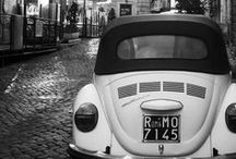 Rome / Hotels die de moeite waard zijn, veelal zeer sfeervol of trendy:   • Parco dei Principi • Sole al Pantheon • Twenty One • Trevi • Royal Santina • Villafranca • Art Noba