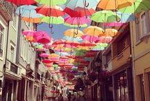 Porto / Hotel die de moeite waard is, veelal zeer sfeervol of trendy:   Infante de Sagres