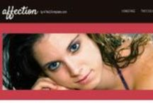 Web Templates / Free Website Templates