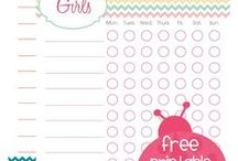 Printable / by Amy Boland