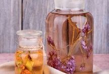 herbal. / Herbal education, resources, and recipes.