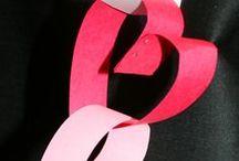 Valentine's Day Gift Ideas / Best Valentine's Day Gift Ideas!