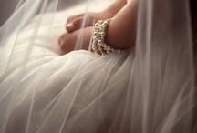 Wedding Love / by Julianne McKenna-De Lumen