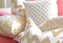 Want Her - Home Accessories / it˙s all in the details. home decor