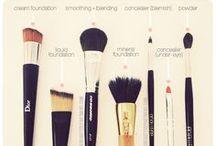 Want Her - Beauty & Make up / make up, beauty, tutorials, advice, skin care,