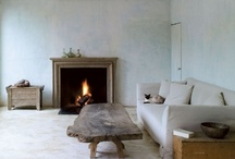 Interiors / by jill gordon celebrate