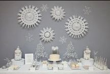 STYLISH SWEETS / Luxury Sweet Styling for Weddings and Events