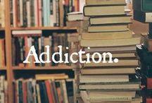 Books/Blogs Worth Reading