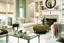 Living   Rooms/ Family   Rooms