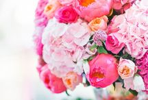 FABULOUS FLOWERS / Luxury Wedding and Event Flowers