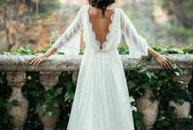 BEAUTIFUL BRIDES / Brides, Bridal and Wedding Dresses
