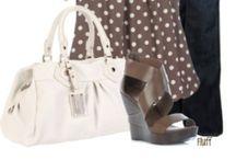 My Style / by Chris & Kristal Shaffer